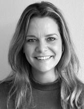 Lilian van Adrichem - Klassiek > Maatschappelijk educatief