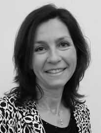 Annemieke Michelot-Goossens