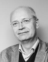 Thomas Bersee - Participatie & zelfredzaamheid