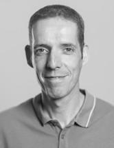 Erwin Koot
