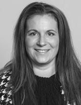 Kirsten Hazewinkel - Versterken culturele infrastructuur