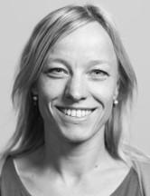 Ilse Keune - Klassiek > Maatschappelijk educatief