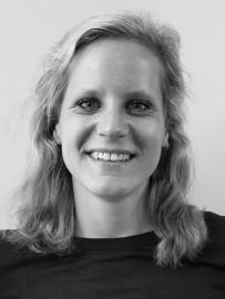Marjolein Brood - De effectieve bibliotheek