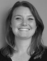 Lisa Bakker - Jeugd & onderwijs
