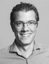 Erik Reuvers - Persoonlijke ontwikkeling