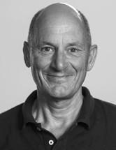 Peter Spuij