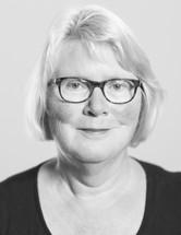 Marianne Bos