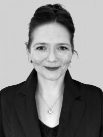 Sabine Margés