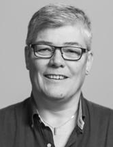 Petra Jellema - Klassiek > Maatschappelijk educatief