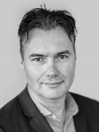 Roger van der Wal