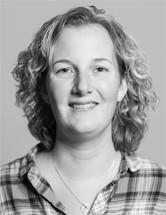 Lianne Haakma