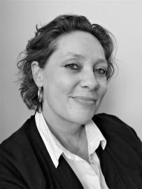 Karen Bertrams - Persoonlijke ontwikkeling