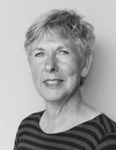 Anne-Marie Terlouw - Persoonlijke ontwikkeling