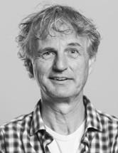 Dick van Tol