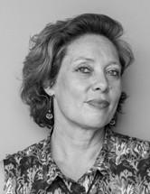 Karen Bertrams - Jeugd & onderwijs