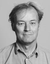 Peter van de Wolfshaar