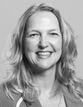 Miranda de Jong