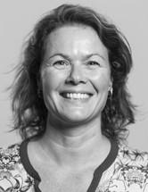 Elisabeth Duijser