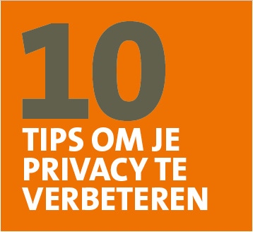 privacy knipsel